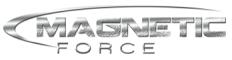 Logo_Mag_Force.jpg