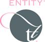Материаля для наращивание ногтей Entity Энтити (Интити)