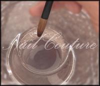 Как ухаживать за кистями для акрила, геля и дизайна ногтей