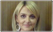 Якубчук Наталья