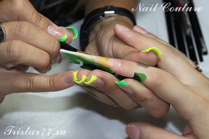 nail_couture_cursy_2.jpg
