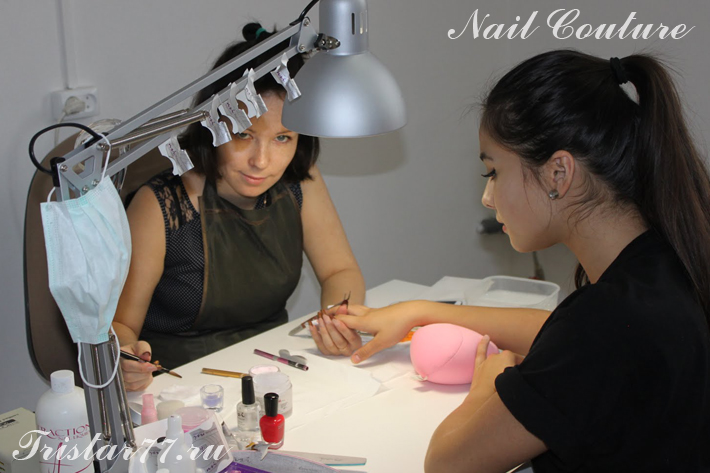nail_couture_cursy_3.jpg