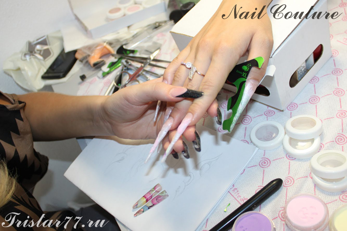 nail_couture_cursy_5.jpg