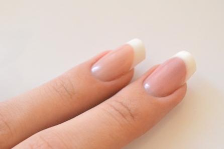 камуфлирующие гели nsi для наращивания ногтей купить