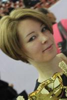 Преподаватель NSI в Екатеринбурге