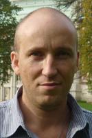 Преподаватель NSI в зеленограде