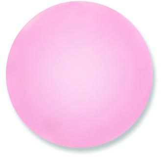 Акриловая розовая пудра для ногтей магазин
