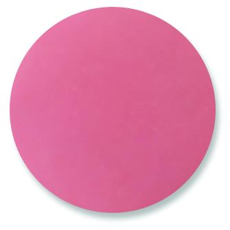 Акриловая пудра для наращивания ногтей купить, розово-бежевая