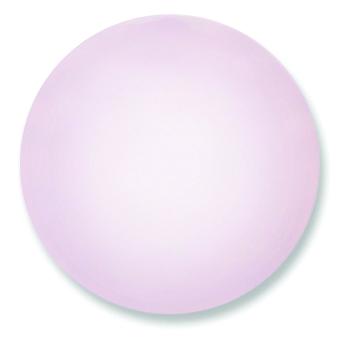 Акриловая пудра для наращивания ногтей розовая купить