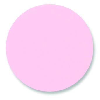 нежно розовая камуфлирующая пудра акриловая для наращивания ногтей, френч с удлинением