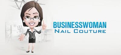 business%20.jpg