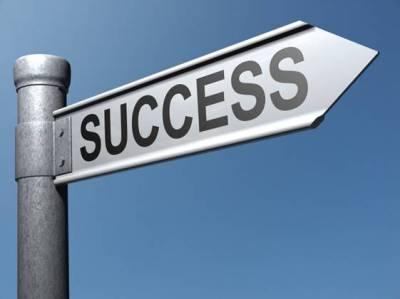 success1.jpg