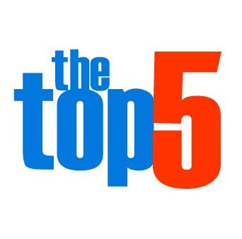 top5-X.jpg