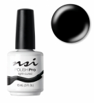 Гибридный лак (гель лак) Ebony Polish Pro Light-Cured Nail Polish 15ml