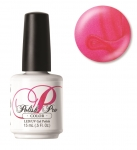 Гибридный лак (гель лак) Meet Me at the Abbey Polish Pro Light-Cured Nail Polish 15ml