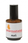 Сушка Лака в лампе Thermoshield - Heat/UV Cured Polish Sealante 15 ml