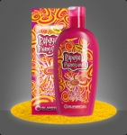 Super Sensations papaya & pomegranate папая и гранат SuperTan 15 мл
